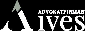 Advokatfirman Ives